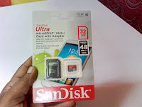 Budget 32GB Class 10 Ultra MicroSD Card Rs. 866,32gb memory card,cheap memory card,class 10 memory card,32GB microSD card,best mirosd card,SDHC,SDHC,best microsd card for video and photos,sandisk microsd card,32 gb microsd card,unboxing,hands on,review,different between in class,HSDC card,16gb SD card,best sd card for phone and tablet,smartphone sd card,tablet microSD card,32GB card