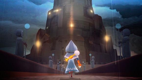 world-to-the-west-pc-screenshot-www.ovagames.com-4