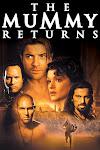 Xác Ướp 2: Xác Ướp Trở Lại - The Mummy Returns