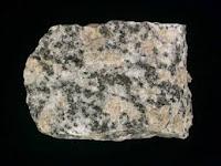 Granite of balochistan