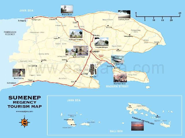 kabupaten sumenep.go.id, kabupaten sumenep berada di pulau, kabupaten sumenep dalam angka 2010, kabupaten sumenep dalam angka tahun 2013, kabupaten sumenep kepulauan, lpse kabupaten sumenep, peta kabupaten sumenep, bkd kabupaten sumenep, sejarah kabupaten sumenep, bkpp kabupaten sumenep