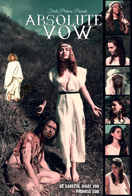 http://horrorsci-fiandmore.blogspot.com/p/absolute-vow-official-trailer.html