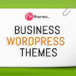 How To Create One Page WordPress Theme