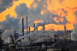 Pengertian Karbon Monoksida, Penyebab dan Dampak dari Keracunan Karbon Monoksida