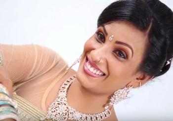 Thinesh – Sajanthanithy Registration Jaffna