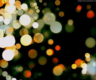 All lighting Png Effects Zip Download - Tech You