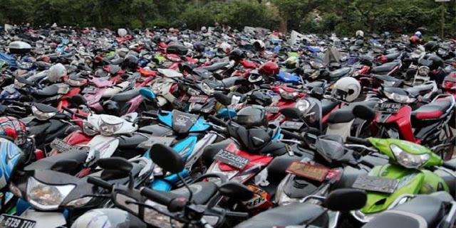 Berapa Perkiraan Modal Awal Bisnis Penitipan Kendaraan?