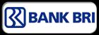 Rekening Bank Deposit BRI Leon Pulsa Murah