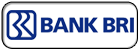Rekening Bank Deposit BRI Market Pulsa Murah