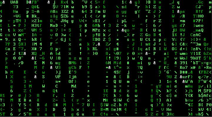 FreeBSD Console High Screen Resolution - Unix Master