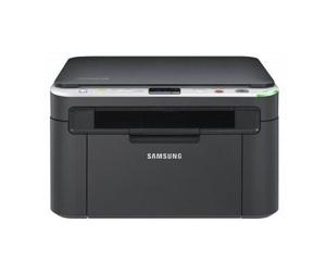 Samsung SCX-3200 Driver Download for Windows
