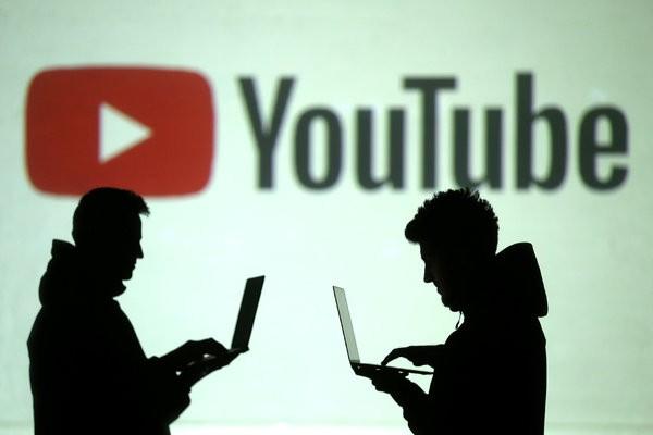 تقارير: يوتيوب تحضر مشروع جديد و مميز