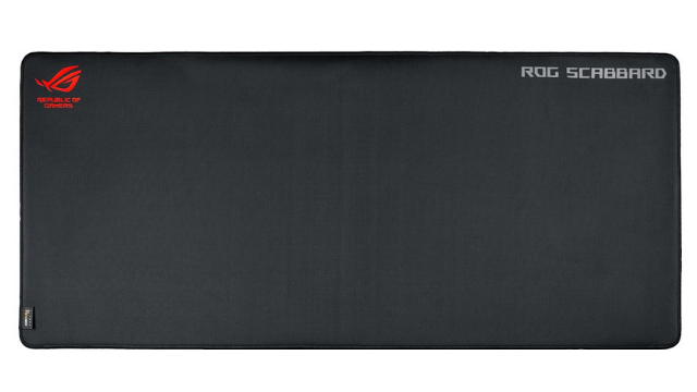 Asus ROG Scabbard