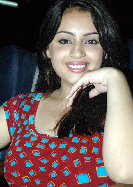 Porn actress in india-8289