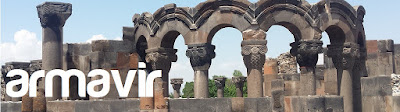 http://wikitravel.org/en/Armavir_(Armenia)