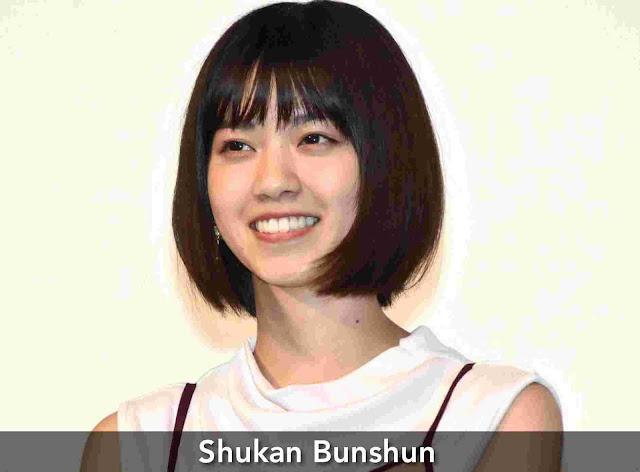 Nishino Nanase Graduation Graduate Nogizaka46 Keluar_8