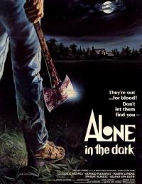 Alone in the Dark | Bmovies