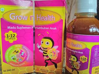 Grow n Health