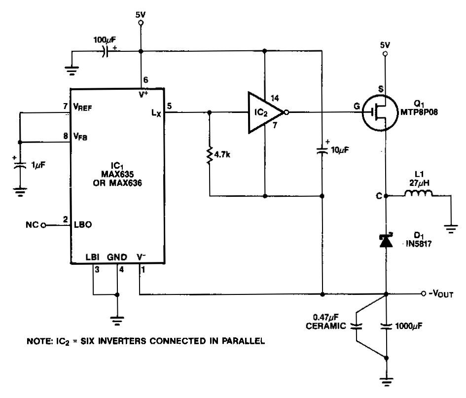 medium power inverter circuit diagram circuit diagrams free. Black Bedroom Furniture Sets. Home Design Ideas