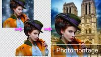 App per cambiare o rimuovere lo sfondo nelle foto