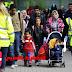 الفقر يعم اللاجئين في الدنمارك... أحلام الحياة الكريمة تتبدد ,  ما هوا السبب!