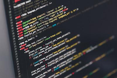 Belajar Text Decoration Dalam CSS