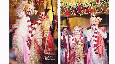 Akriti-Chirag-wedding-photo3