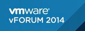 DataCore présente des SAN virtuels de pointe lors des événements VMware vForum en Europe ; mai Bruxelles; mai Madrid; juin Paris; juin Milan; juin Rome