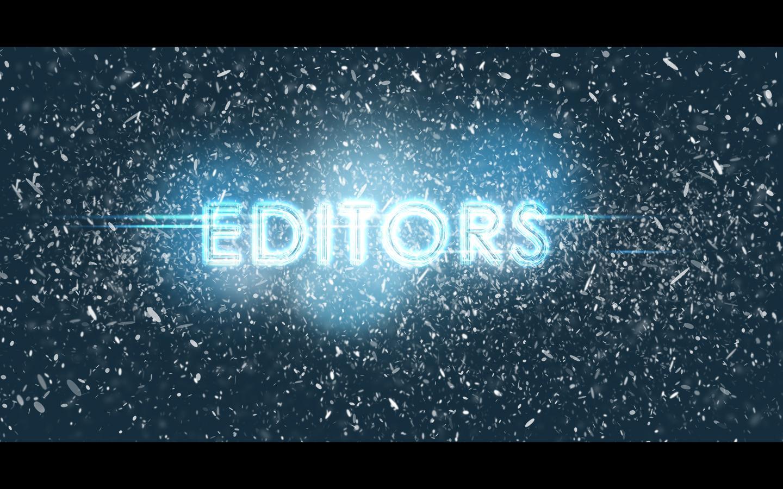 Free HD Wallpapers: wallpaper editor Wallpaper