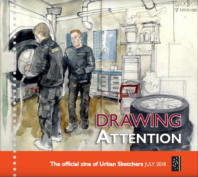 https://issuu.com/urbansketchers7/docs/drawing_attention_july_2018