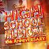 Desde mañana celebraremos la semana del especial de 'High School Musical: 10º aniversario'