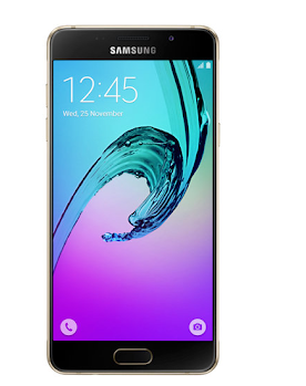 Download Free Samsung Galaxy a5(sm-a500f) Flash file/Firmware Latest Version for Windows