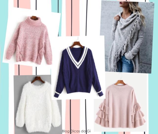 sweater-tendencia-inverno-blog-dicas-da-gi