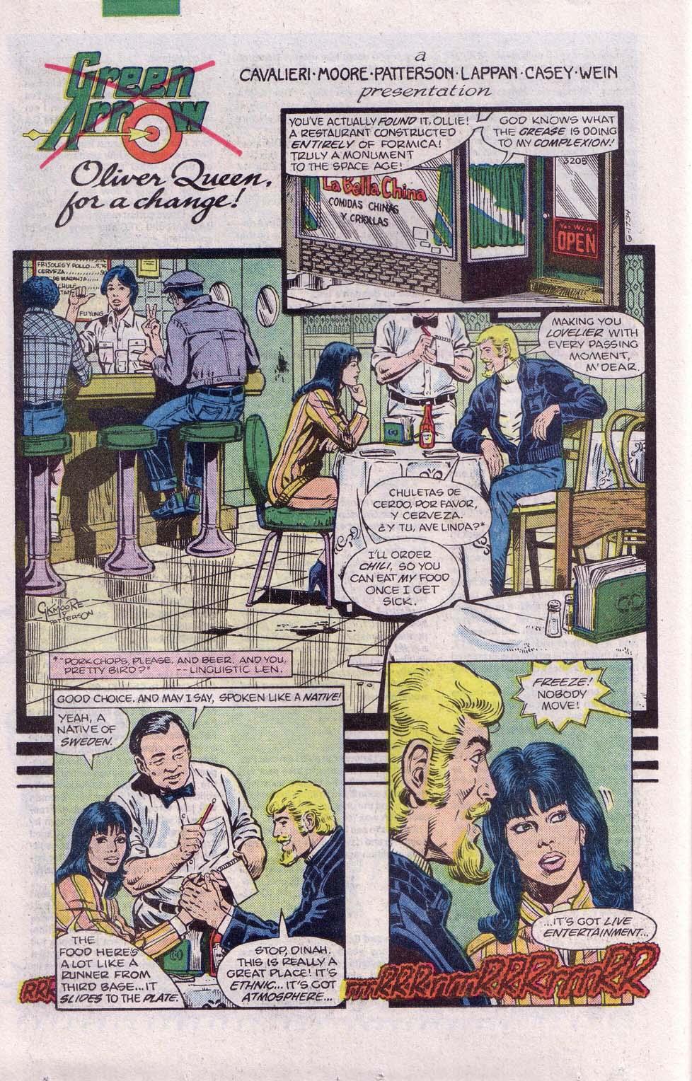 Detective Comics (1937) 551 Page 24