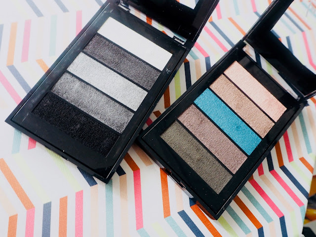 photo-loreal-paris-sombras-ojos-mequillaje-la-petite-palette-optimist-fetishist