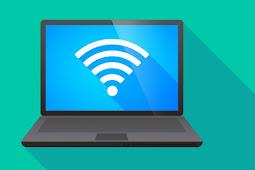 Cara Mengatasi Laptop yang Tidak Bisa Terhubung Dengan Wifi