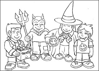 halloween-colouring-pages-for-preschool