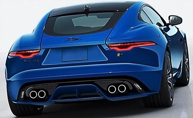 2021-jaguar-f-type-rear-exterior-exhaust-taillights