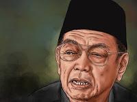 Sewindu Kepergian Gus Dur dan Pemilu 2019