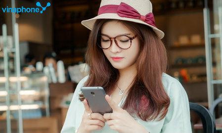 MaxSV2 Vinaphone