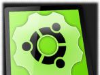 FREE! Download Ubuntu Tweak - Aplikasi TuneUp Ubuntu Linux Terbaik