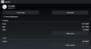 Truecaller Premium v10.8.6 Paid APK is Here !