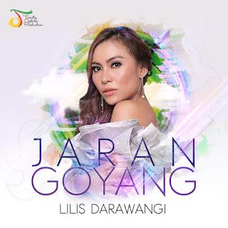 Lilis Darawangi - Jaran Goyang