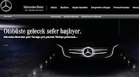 Yeni Mercedes Benz Travego, 2016 model yakında