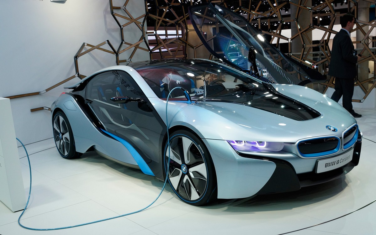 Price Of Bmw I8 Philippines Bmw I8 For Sale Price List In The