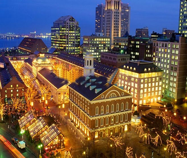 places to visit in boston usa faneuil hall marketplace tobias rh tobiaskappel blogspot com places to visit in boston city places to visit in boston mass