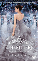 http://perfect-readings.blogspot.fr/2015/06/l-heritiere-kiera-cass.html