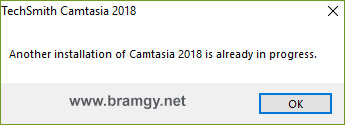 كامتازيا ستوديو 2018 كامل عربي للكمبيوتر