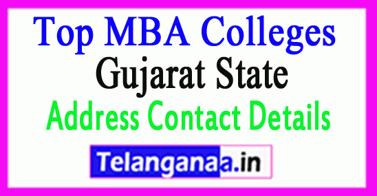 Top MBA Colleges in Surat Gujarat