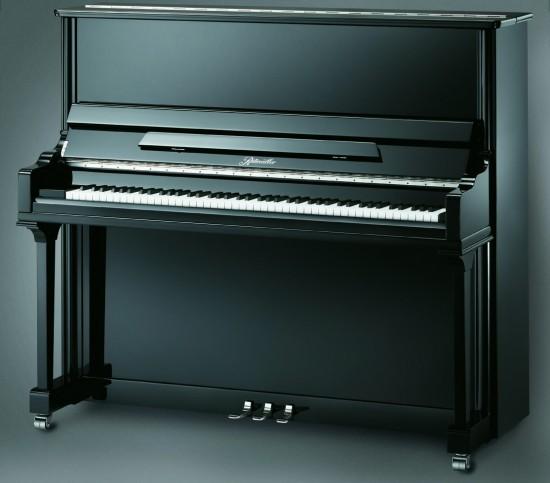 Đàn Piano Ritmuller R6 A111